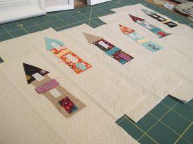 bookmarks in progress