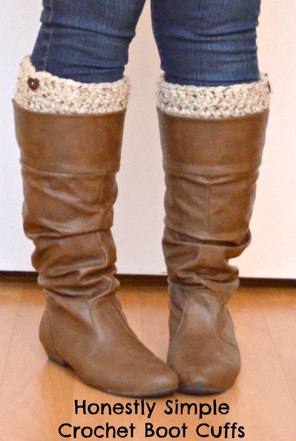 bootcuffpinnable